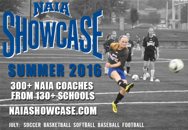 Soccer scholarships available!