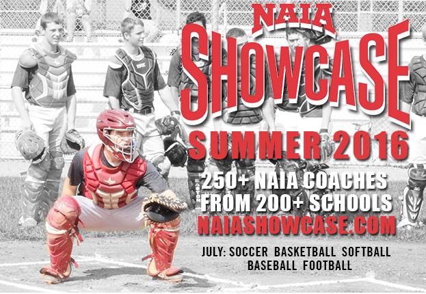 Baseball scholarships available!