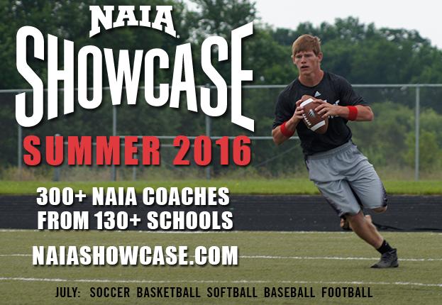 Coming to Atlanta, Chicago and Kansas City this summer!