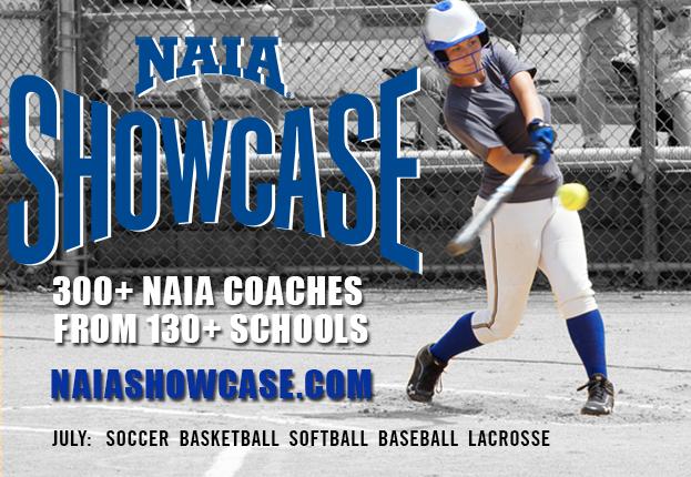 Softball scholarships available!