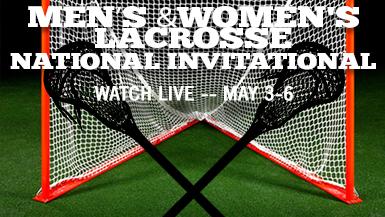 M/W Lacrosse