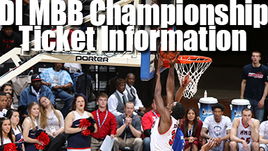 DI MBB Championship