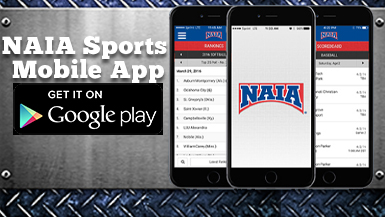NAIA sports news, scores and highlights!