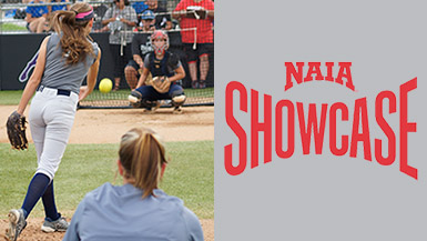 NAIA Showcase