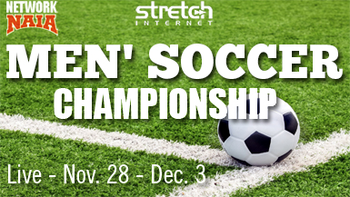 Men's Soccer National Championship