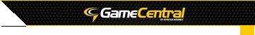 Game Central Logo