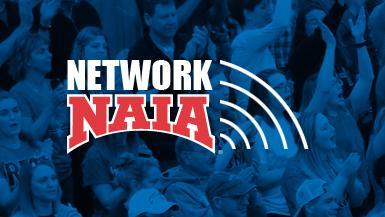NAIA Network