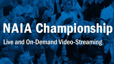 NAIA Championship